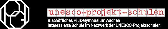 UNESCO-Projektschule